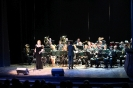 Koncert Karnawałowy-10