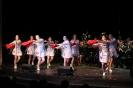 12.02.2017 Koncert Karnawałowy