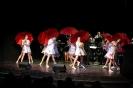 Koncert Karnawałowy-19