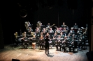 Koncert Karnawałowy-1