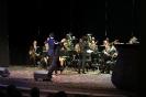 Koncert Karnawałowy-25