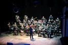 Koncert Karnawałowy-2