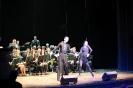 Koncert Karnawałowy-4