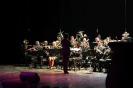 Koncert Karnawałowy-8