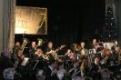 koncert_2007