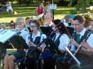 Orkiestra na Fali -10