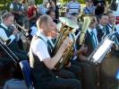 Orkiestra na Fali -2