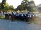 Orkiestra na Fali -3
