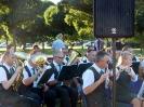Orkiestra na Fali -4