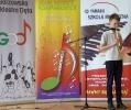 Konkurs Gry na Flecie Prostym 2017
